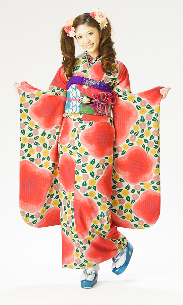 0s0012|まきやす・衣裳(ウエディング・ふりそで・袴など)のレンタル(豊川・豊橋・岡崎・東浦)