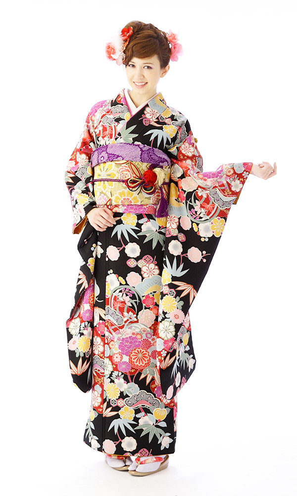 80s001 まきやす・衣裳(ウエディング・ふりそで・袴など)のレンタル(豊川・豊橋・岡崎・東浦)