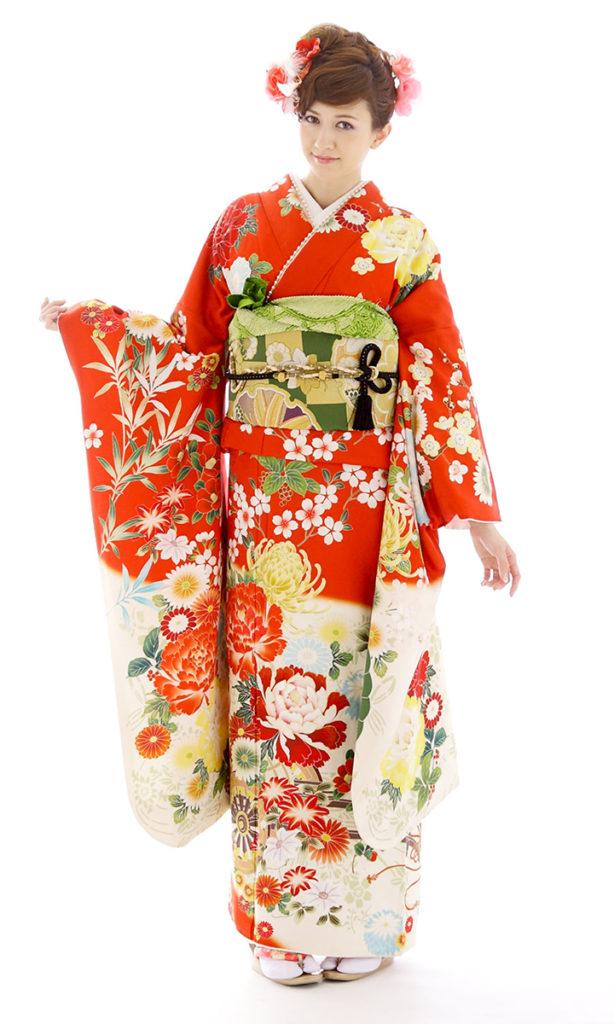 8s244 まきやす・衣裳(ウエディング・ふりそで・袴など)のレンタル(豊川・豊橋・岡崎・東浦)
