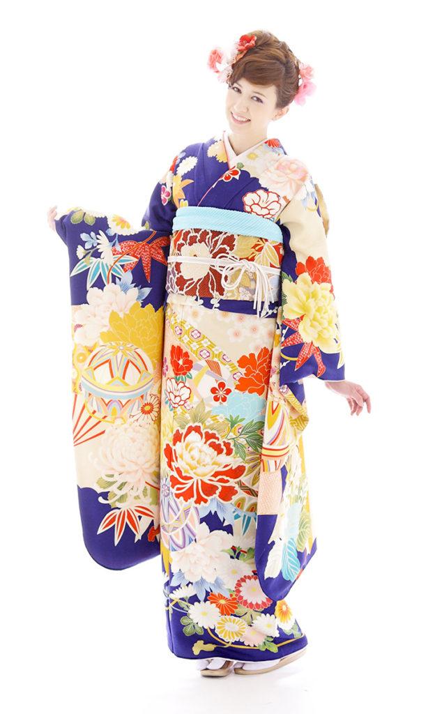 8s245 まきやす・衣裳(ウエディング・ふりそで・袴など)のレンタル(豊川・豊橋・岡崎・東浦)