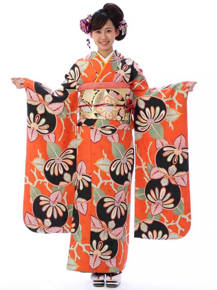 80s0202 まきやす・衣裳(ウエディング・ふりそで・袴など)のレンタル(豊川・豊橋・岡崎・東浦)