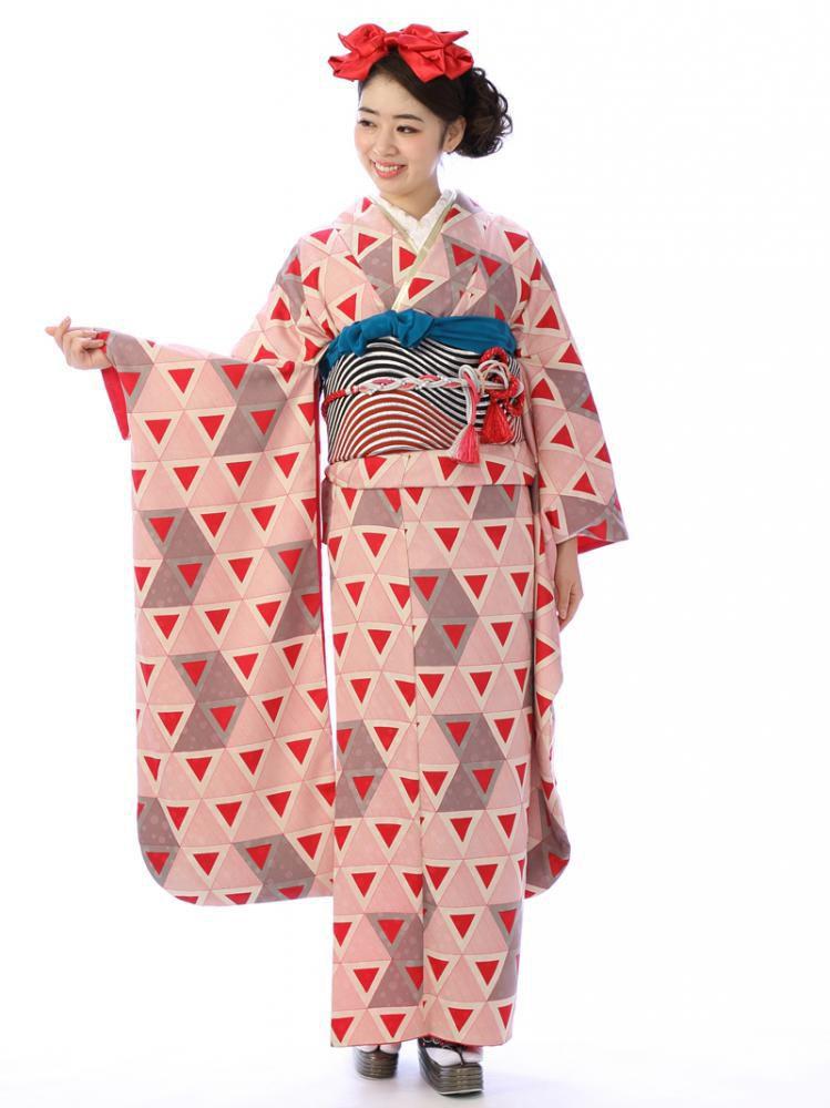 1s3165|まきやす・衣裳(ウエディング・ふりそで・袴など)のレンタル(豊川・豊橋・岡崎・東浦)