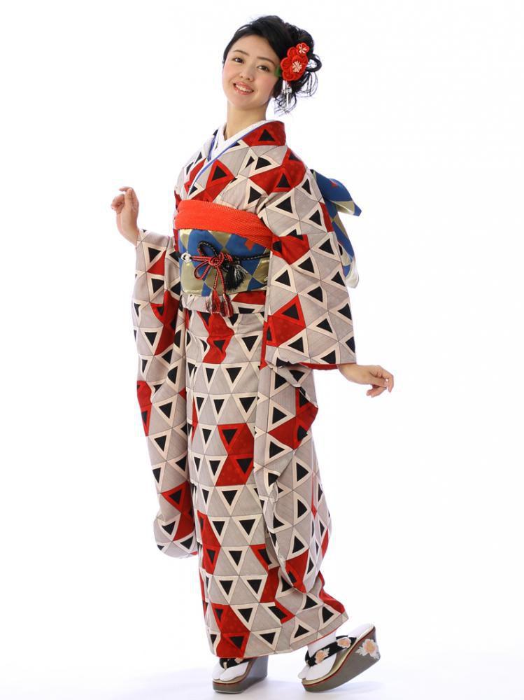 1s3166|まきやす・衣裳(ウエディング・ふりそで・袴など)のレンタル(豊川・豊橋・岡崎・東浦)