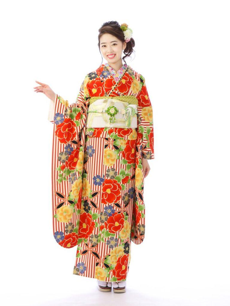 0s0083|まきやす・衣裳(ウエディング・ふりそで・袴など)のレンタル(豊川・豊橋・岡崎・東浦)