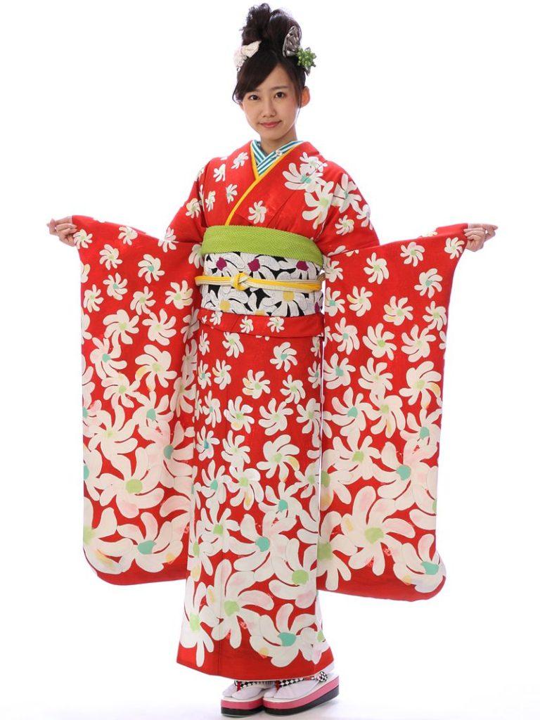 0s0185|まきやす・衣裳(ウエディング・ふりそで・袴など)のレンタル(豊川・豊橋・岡崎・東浦)