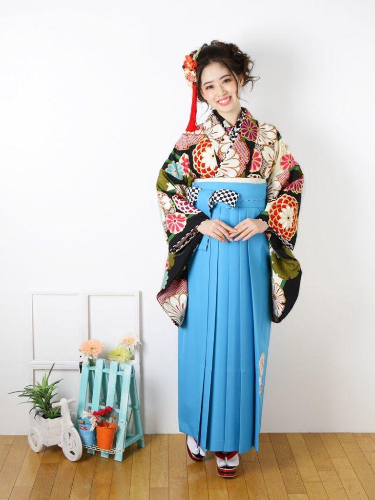 R1435|まきやす・衣裳(ウエディング・ふりそで・袴など)のレンタル(豊川・豊橋・岡崎・東浦)