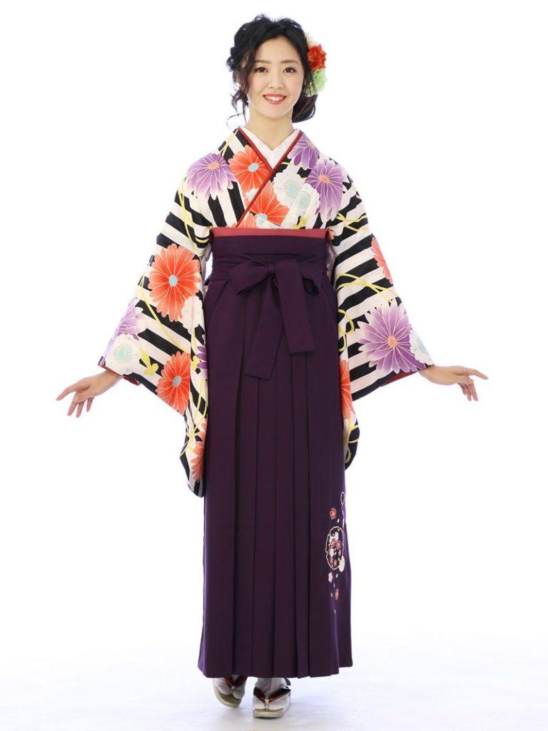 R1447|まきやす・衣裳(ウエディング・ふりそで・袴など)のレンタル(豊川・豊橋・岡崎・東浦)