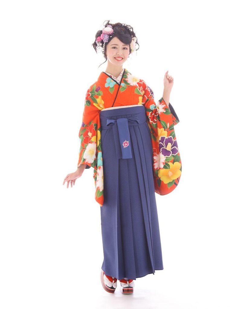 R1455|まきやす・衣裳(ウエディング・ふりそで・袴など)のレンタル(豊川・豊橋・岡崎・東浦)