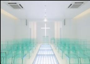 まきやす・衣裳(ウエディング・ふりそで・袴など)のレンタル(豊川・豊橋・岡崎・東浦)