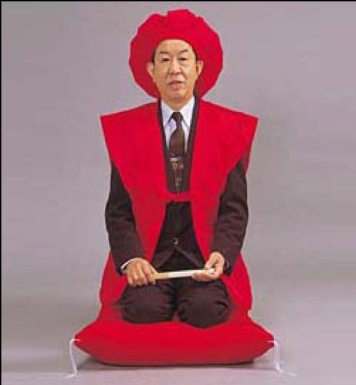 還暦|まきやす・衣裳(ウエディング・ふりそで・袴など)のレンタル(豊川・豊橋・岡崎・東浦)