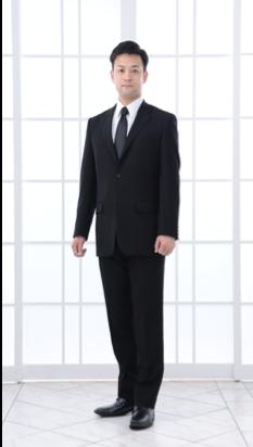 フォーマルスーツ(シングル)|まきやす・衣裳(ウエディング・ふりそで・袴など)のレンタル(豊川・豊橋・岡崎・東浦)