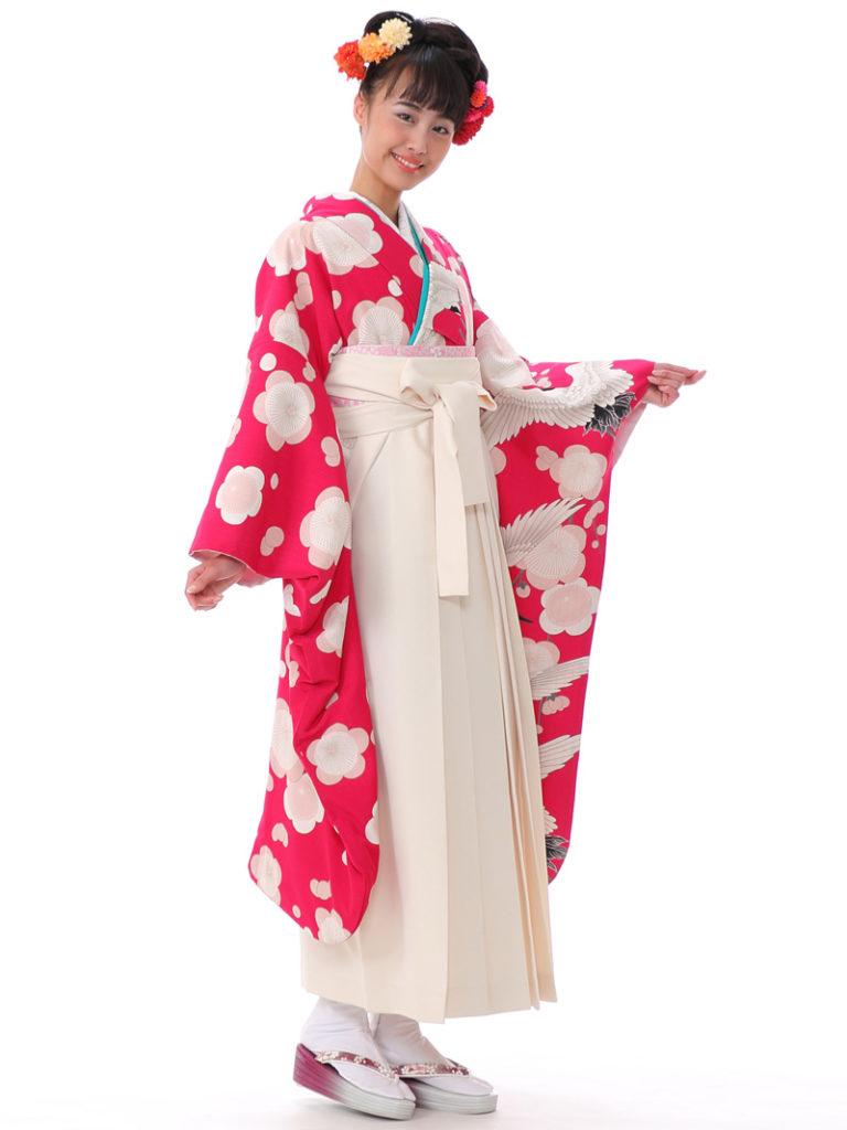 0S0061_H157|まきやす・衣裳(ウエディング・ふりそで・袴など)のレンタル(豊川・豊橋・岡崎・東浦)