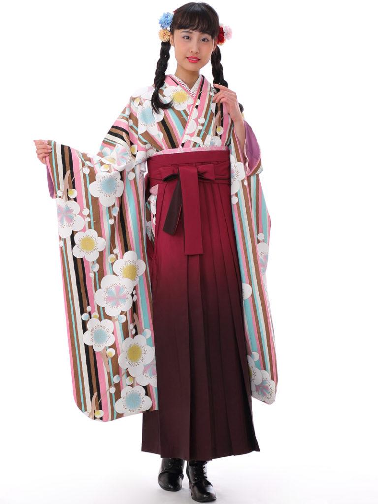 0S0073_H050|まきやす・衣裳(ウエディング・ふりそで・袴など)のレンタル(豊川・豊橋・岡崎・東浦)