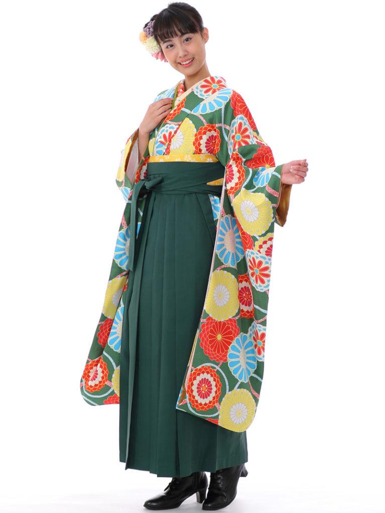 0S0099_E-H032|まきやす・衣裳(ウエディング・ふりそで・袴など)のレンタル(豊川・豊橋・岡崎・東浦)