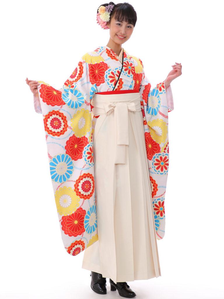 0S0100_H157|まきやす・衣裳(ウエディング・ふりそで・袴など)のレンタル(豊川・豊橋・岡崎・東浦)