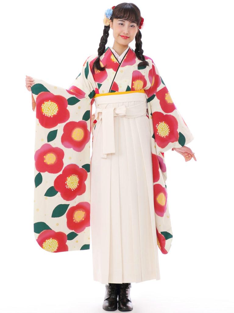 0S0114_H157|まきやす・衣裳(ウエディング・ふりそで・袴など)のレンタル(豊川・豊橋・岡崎・東浦)