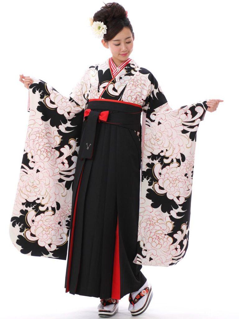 0S0139_H125|まきやす・衣裳(ウエディング・ふりそで・袴など)のレンタル(豊川・豊橋・岡崎・東浦)
