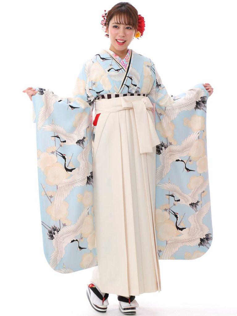 0S0141_H157|まきやす・衣裳(ウエディング・ふりそで・袴など)のレンタル(豊川・豊橋・岡崎・東浦)