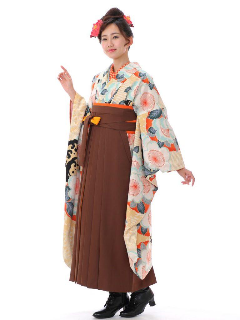 0s0163_E-H027|まきやす・衣裳(ウエディング・ふりそで・袴など)のレンタル(豊川・豊橋・岡崎・東浦)