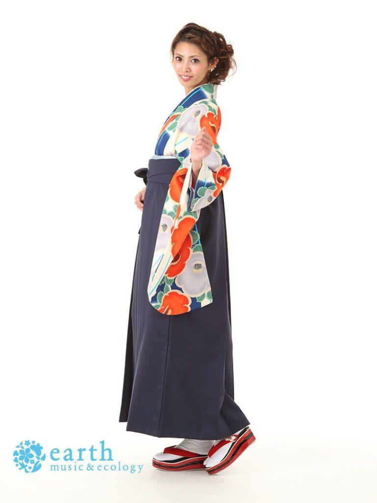R1349|まきやす・衣裳(ウエディング・ふりそで・袴など)のレンタル(豊川・豊橋・岡崎・東浦)