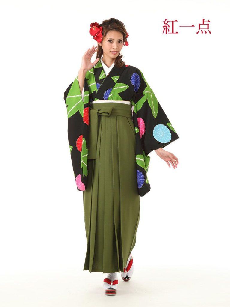 R1353|まきやす・衣裳(ウエディング・ふりそで・袴など)のレンタル(豊川・豊橋・岡崎・東浦)