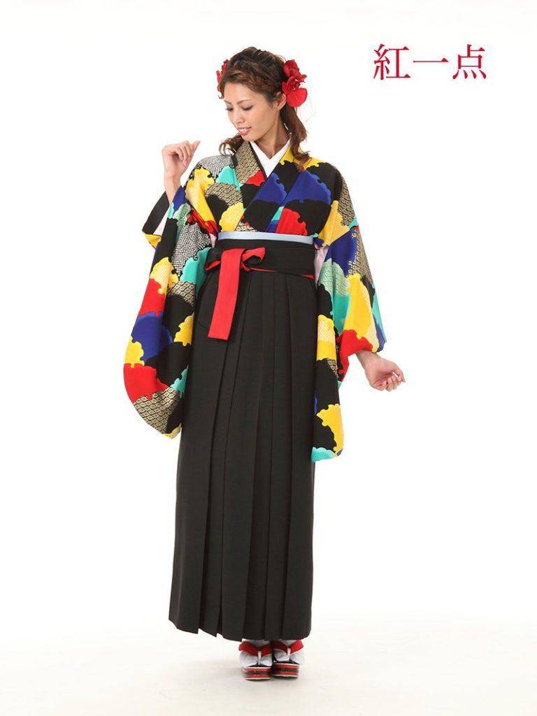 R1355|まきやす・衣裳(ウエディング・ふりそで・袴など)のレンタル(豊川・豊橋・岡崎・東浦)