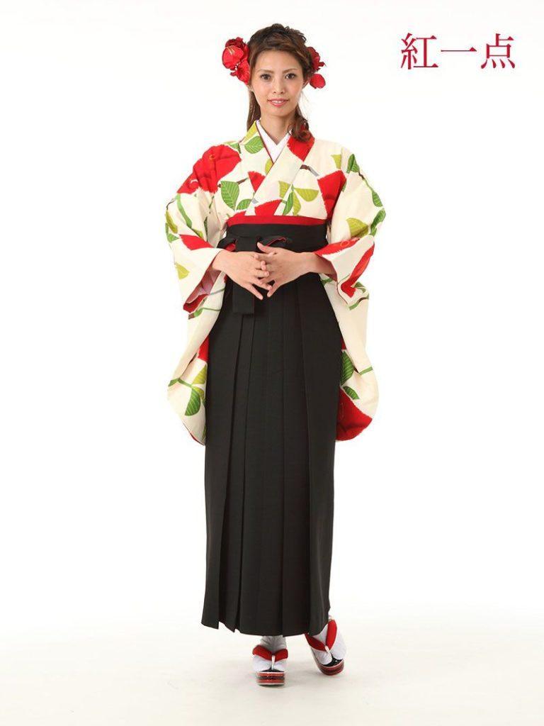 R1357|まきやす・衣裳(ウエディング・ふりそで・袴など)のレンタル(豊川・豊橋・岡崎・東浦)