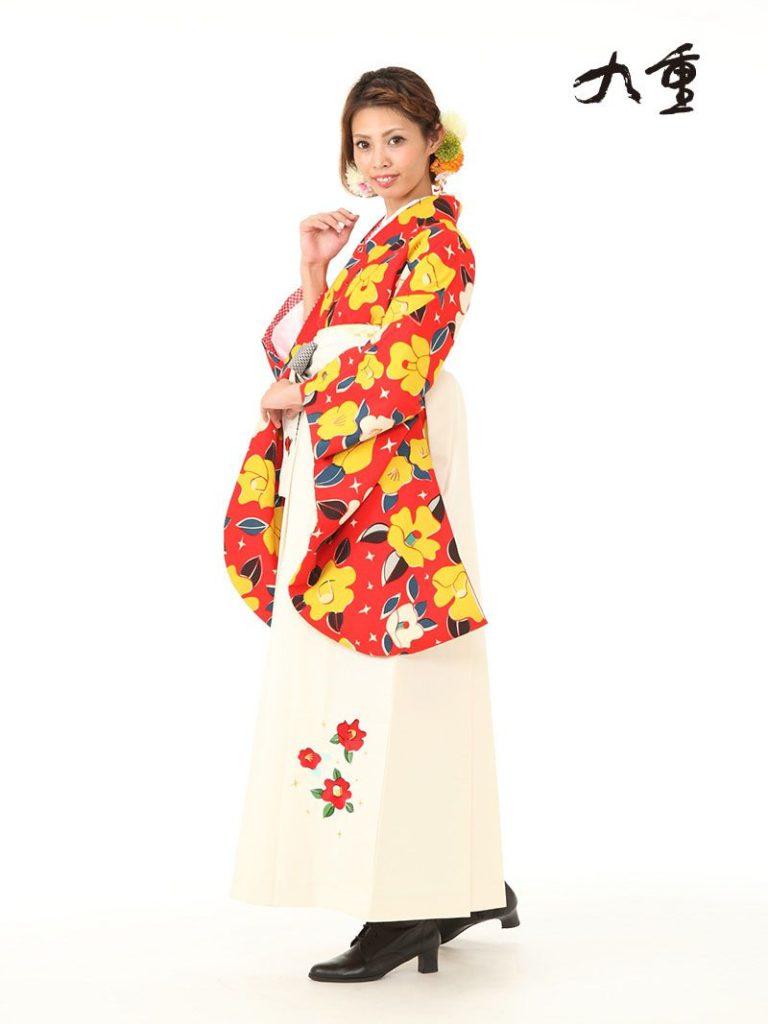 R1359|まきやす・衣裳(ウエディング・ふりそで・袴など)のレンタル(豊川・豊橋・岡崎・東浦)