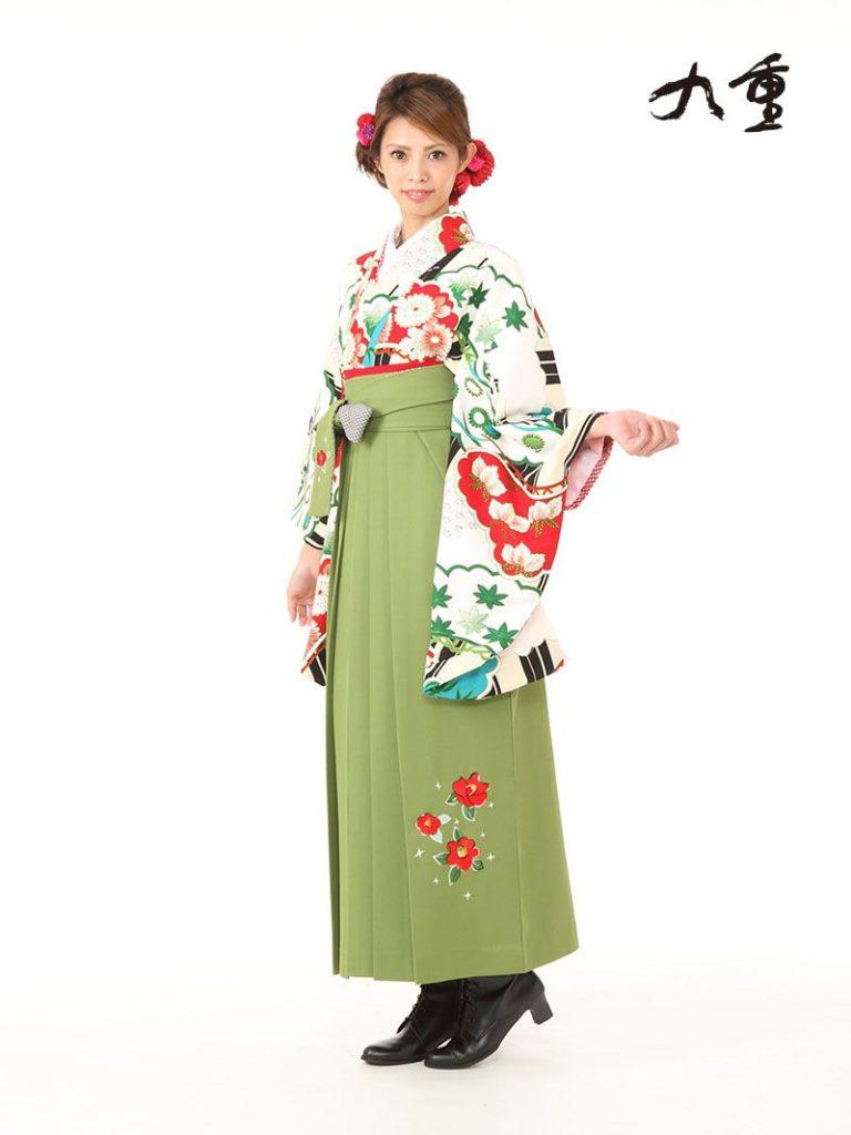 R1361|まきやす・衣裳(ウエディング・ふりそで・袴など)のレンタル(豊川・豊橋・岡崎・東浦)