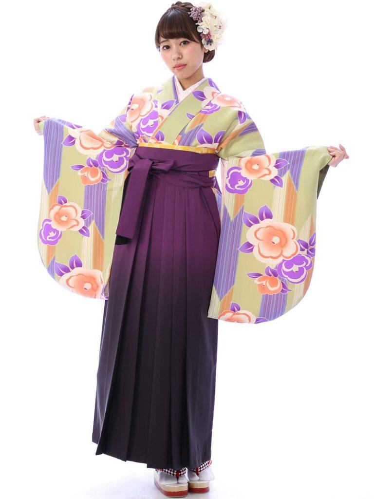 R1483|まきやす・衣裳(ウエディング・ふりそで・袴など)のレンタル(豊川・豊橋・岡崎・東浦)