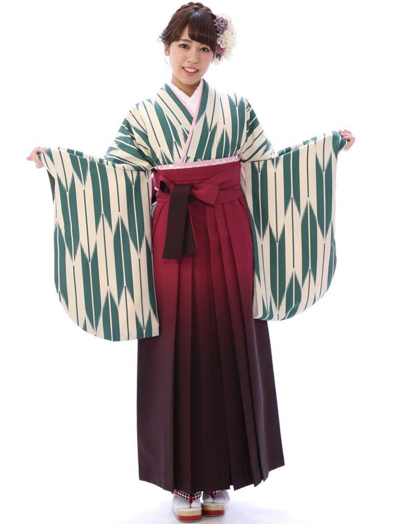 R1485|まきやす・衣裳(ウエディング・ふりそで・袴など)のレンタル(豊川・豊橋・岡崎・東浦)