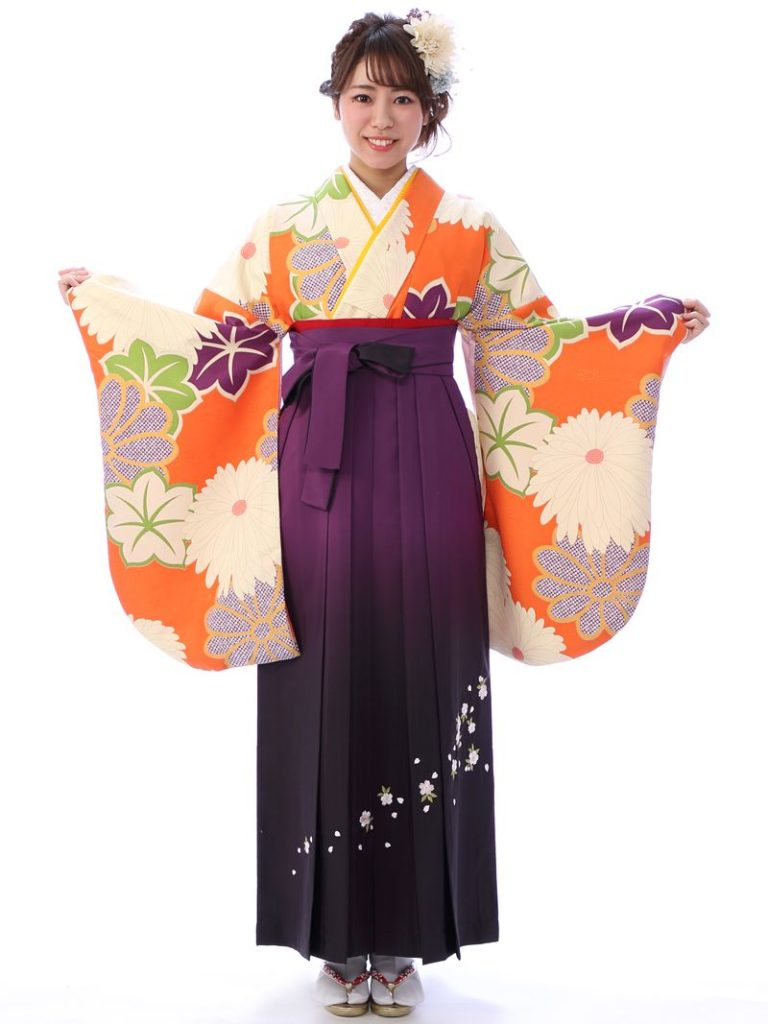 R1493|まきやす・衣裳(ウエディング・ふりそで・袴など)のレンタル(豊川・豊橋・岡崎・東浦)