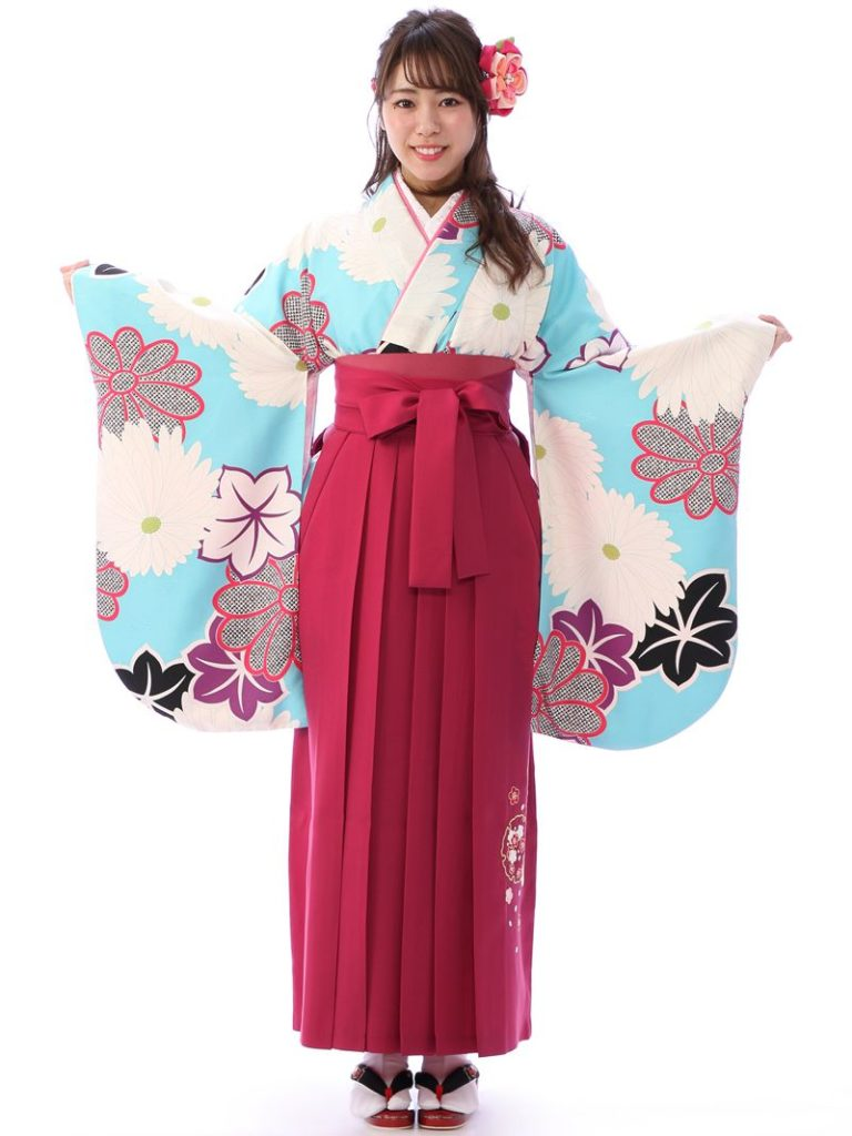 R1494|まきやす・衣裳(ウエディング・ふりそで・袴など)のレンタル(豊川・豊橋・岡崎・東浦)
