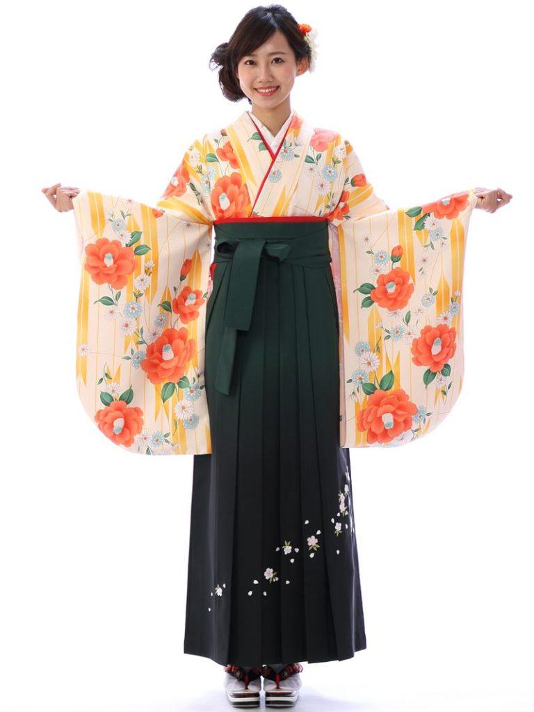R1495|まきやす・衣裳(ウエディング・ふりそで・袴など)のレンタル(豊川・豊橋・岡崎・東浦)