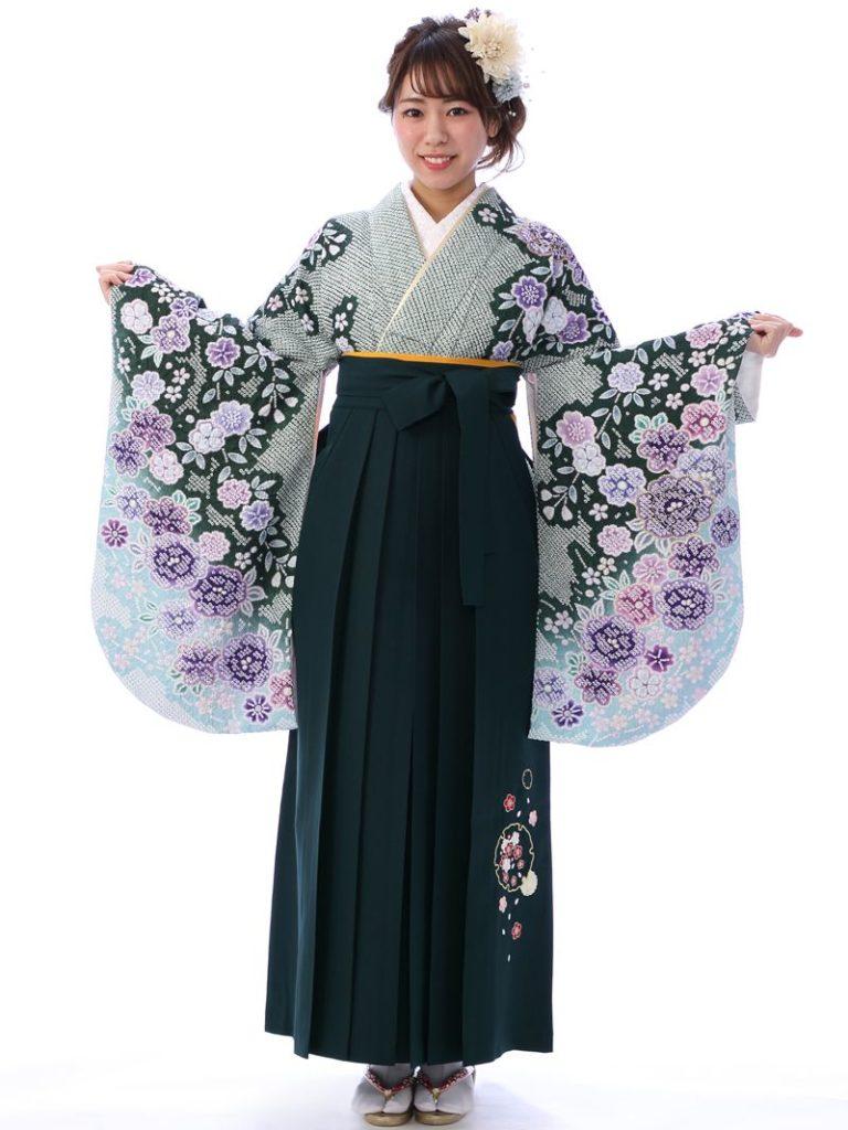 R1507|まきやす・衣裳(ウエディング・ふりそで・袴など)のレンタル(豊川・豊橋・岡崎・東浦)