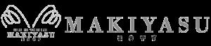 臨時休業のお知らせ|まきやす・衣裳(ウエディング・ふりそで・袴など)のレンタル(豊川・豊橋・岡崎・東浦)