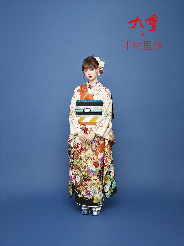 1s3208 まきやす・衣裳(ウエディング・ふりそで・袴など)のレンタル(豊川・豊橋・岡崎・東浦)