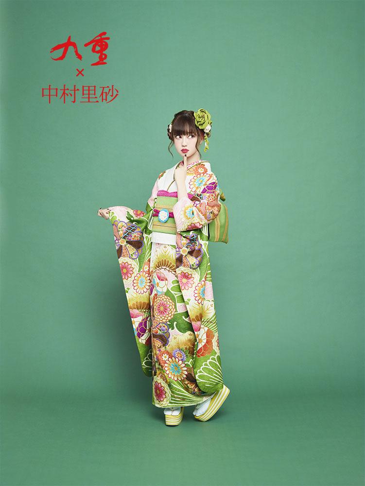 1s3209 まきやす・衣裳(ウエディング・ふりそで・袴など)のレンタル(豊川・豊橋・岡崎・東浦)