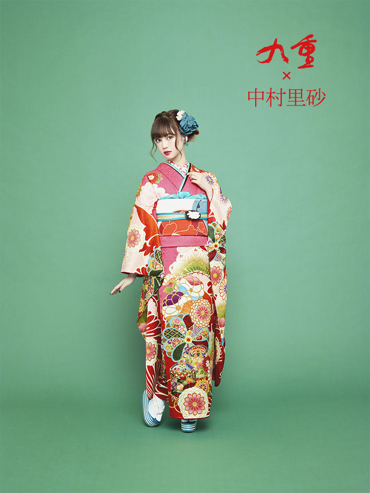 1s3210|まきやす・衣裳(ウエディング・ふりそで・袴など)のレンタル(豊川・豊橋・岡崎・東浦)