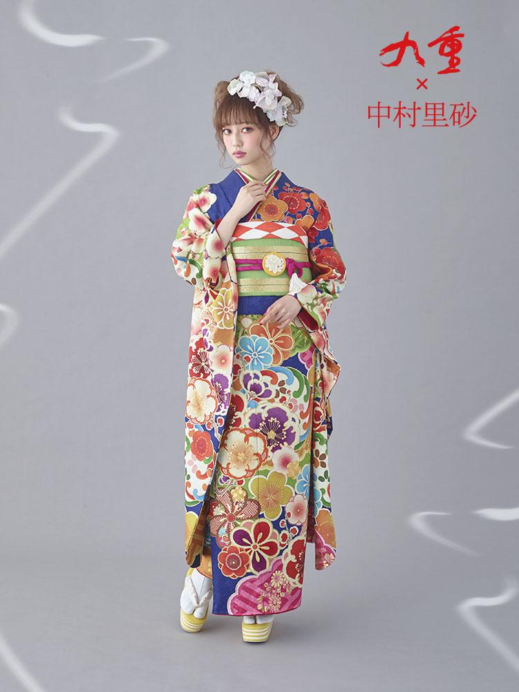1s3191|まきやす・衣裳(ウエディング・ふりそで・袴など)のレンタル(豊川・豊橋・岡崎・東浦)