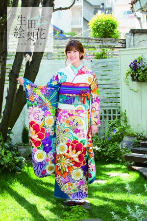 1S3225|まきやす・衣裳(ウエディング・ふりそで・袴など)のレンタル(豊川・豊橋・岡崎・東浦)
